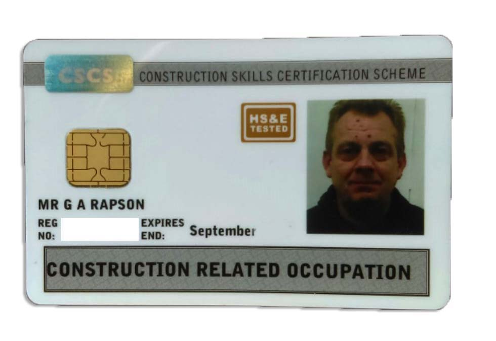 R and G Satellite Services - Gary Rapson