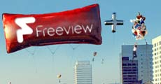 freeview aerial fitter Walsall west midlands