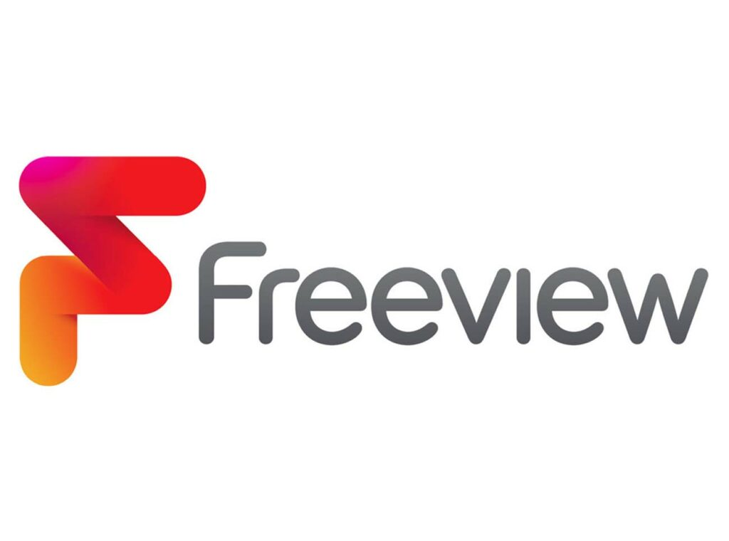 freeview tv aerial systems Walsall West Midlands