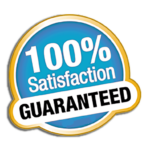 satellite and aerial installation satisfaction guarantee Walsall West Midlands