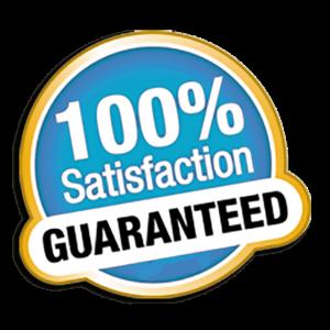 satallite and aerial installation satisfaction guarantee [location] [county]