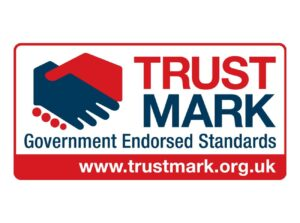 tv aerial installers west midlands trust mark