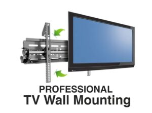 tv wall mounting [location] [county]